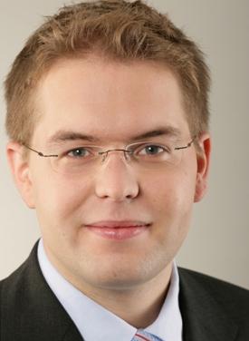 Sebastian Weigle, Reutlingen